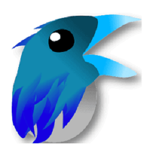 Creature-Animation-Pro-Serial-Key-Activator-Tested-Free-Download