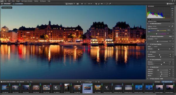 DxO-PhotoLab-Elite-Keygen-Patch-Latest-Free-Download