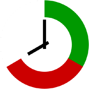 ManicTime-Serial-Key-Activator-Latest-Free-Download