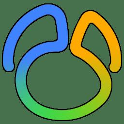 Navicat-Premium-Registration-Key-Crack-Updated-Free-Download