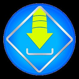 Allavsoft Video Downloader Converter Crack {Latest} Free Download