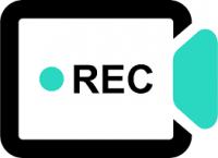 VideoSolo Screen Recorder Crack {Latest} Free Download