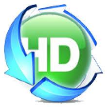 WonderFox HD Video Converter Factory patch